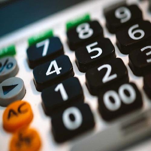 بررسی ماشین حساب جیبی کاسیو HL122